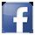 Pagina Ufficiale AMIS-ADMO - Facebook