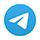 Canale Ufficiale AMIS-ADMO - Telegram